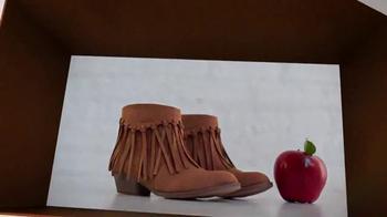 Payless Shoe Source Oferta Regreso a Clases TV Spot, 'KangaROOS' [Spanish] - Thumbnail 10