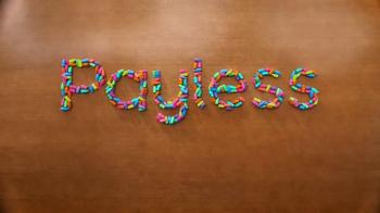 Payless Shoe Source Oferta Regreso a Clases TV Spot, 'KangaROOS' [Spanish] - Thumbnail 2