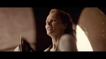 Anthropoid - Alternate Trailer 1