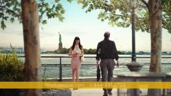 Liberty Mutual TV Spot, 'Clockwork' - Thumbnail 1