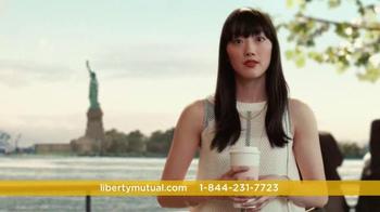 Liberty Mutual TV Spot, 'Clockwork' - Thumbnail 2