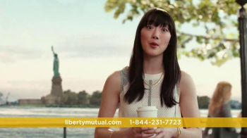 Liberty Mutual TV Spot, 'Clockwork' - Thumbnail 3