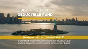 Liberty Mutual TV Spot, 'Clockwork' - Thumbnail 5