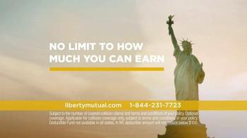 Liberty Mutual TV Spot, 'Clockwork' - Thumbnail 7