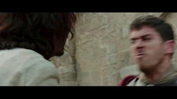 Ben-Hur - Alternate Trailer 11