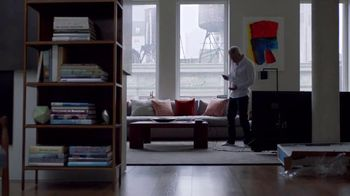 Fios by Verizon TV Spot, 'Video Support With McEnroe' Feat. John McEnroe