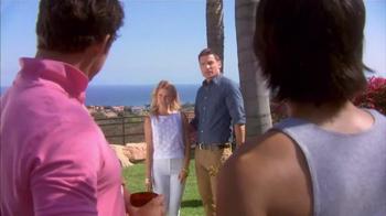 Clorox Bleach TV Spot, 'The Bachelorette' - Thumbnail 3