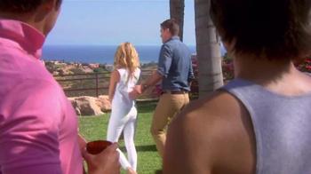 Clorox Bleach TV Spot, 'The Bachelorette' - Thumbnail 7