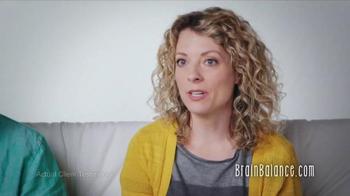 Brain Balance TV Spot, 'Behavioral Issues' - Thumbnail 2