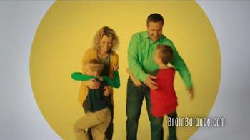 Brain Balance TV Spot, 'Behavioral Issues' - Thumbnail 4