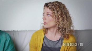 Brain Balance TV Spot, 'Behavioral Issues' - Thumbnail 5