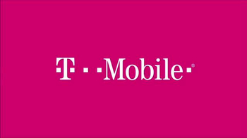 T-Mobile TV Spot, 'Galaxy Free for All' - Thumbnail 1
