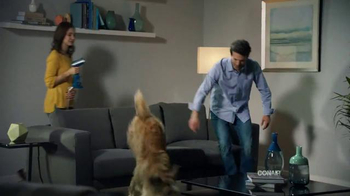 Conair Turbo ExtremeSteam TV Spot, 'Life Moves Fast' - Thumbnail 6