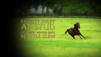 WinStar Farm, LLC TV Spot, 'Super Saver' - Thumbnail 7