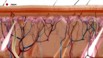 JETRO TV Spot, 'RepliCel: Hair Regeneration Treatment' - Thumbnail 4