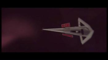 Bloodsport Archery Evidence TV Spot, 'Impact Performance' - Thumbnail 2