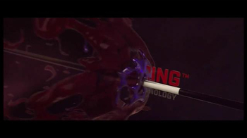 Bloodsport Archery Evidence TV Spot, 'Impact Performance' - Thumbnail 3