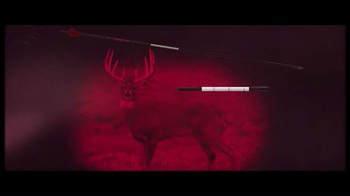 Bloodsport Archery Evidence TV Spot, 'Impact Performance' - Thumbnail 4