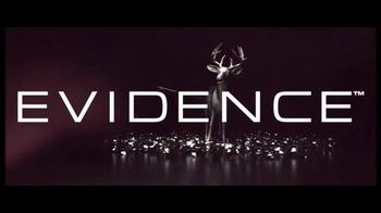 Bloodsport Archery Evidence TV Spot, 'Impact Performance'