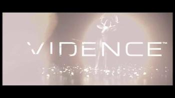 Bloodsport Archery Evidence TV Spot, 'Impact Performance' - Thumbnail 8