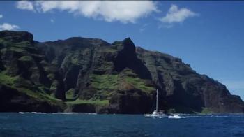 Progenex TV Spot, 'Island' - Thumbnail 1