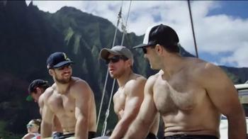 Progenex TV Spot, 'Island' - Thumbnail 2