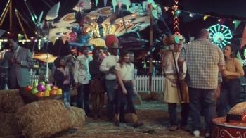 Farm Heroes Super Saga TV Spot, 'Test Your Strength' Song by Little Richard - Thumbnail 3