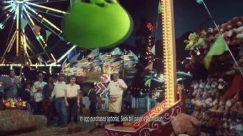 Farm Heroes Super Saga TV Spot, 'Test Your Strength' Song by Little Richard - Thumbnail 8