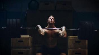 Marc Pro TV Spot, 'Noah Ohlsen' - 4 commercial airings