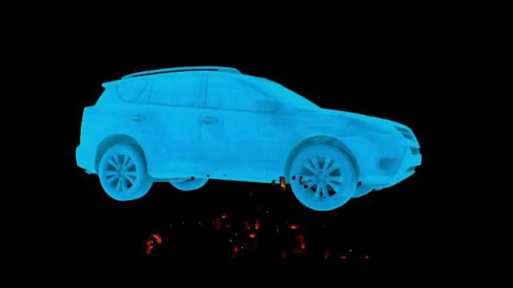 Lucas Fuel Treatment TV Commercial, 'Vehicle Performance'