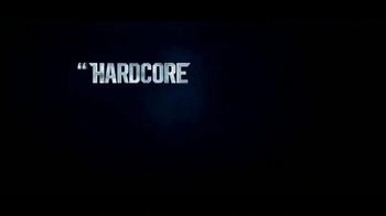 XFINITY On Demand TV Spot, 'Hardcore Henry' - Thumbnail 2
