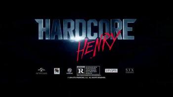 XFINITY On Demand TV Spot, 'Hardcore Henry' - Thumbnail 7