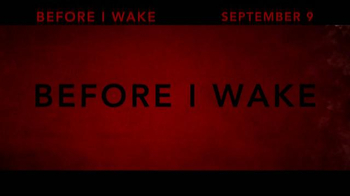 Before I Wake - Thumbnail 1