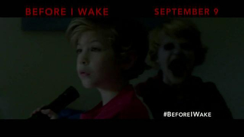 Before I Wake - Thumbnail 6