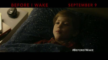 Before I Wake thumbnail
