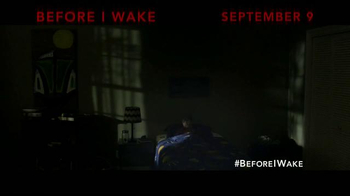 Before I Wake - Thumbnail 3