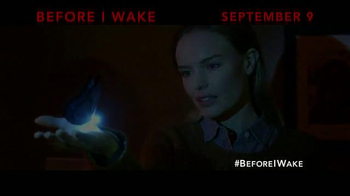 Before I Wake - Thumbnail 4