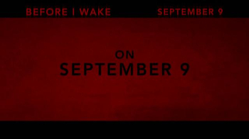 Before I Wake - Thumbnail 5