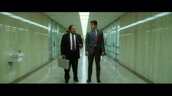War Dogs - Alternate Trailer 16