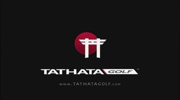 Tathata Golf TV Spot, 'Verdict' - Thumbnail 10