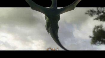 Pete's Dragon - Alternate Trailer 21