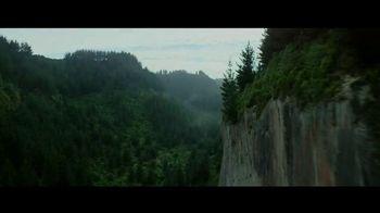 Pete's Dragon - Alternate Trailer 20