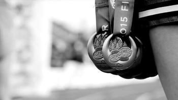 Eugene Marathon TV Spot, '2017 Eugene Marathon' - Thumbnail 1