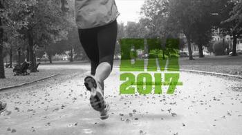 Eugene Marathon TV Spot, '2017 Eugene Marathon' - Thumbnail 3