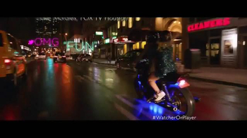 Nerve - Alternate Trailer 20