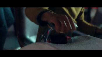 Star Trek Beyond - Alternate Trailer 37