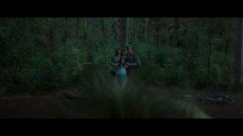 Pete's Dragon - Alternate Trailer 17