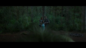 Pete's Dragon - Alternate Trailer 17
