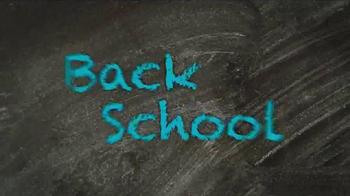 Ashley Furniture Homestore Back 2 School TV Spot, 'Storewide Savings' - Thumbnail 1