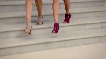 Ross Shoe Event TV Spot, 'Styles You Love' - Thumbnail 1